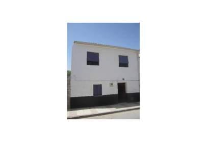Casa en Cacín
