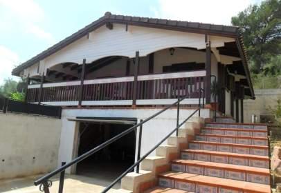 Casa a Artana