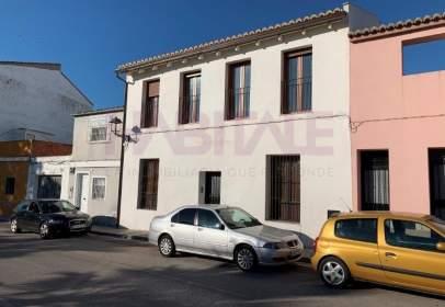 Casa a Centre-La Vila