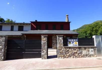 Casa a calle C/Liri, C5 Vivienda Unifamiliar Con Parcela