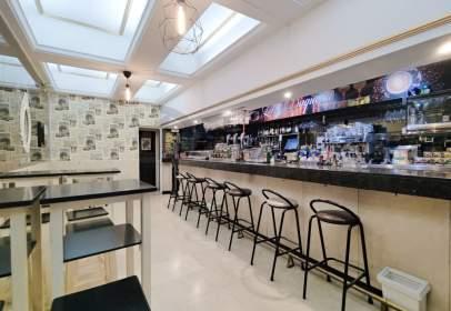 Commercial space in Palacio