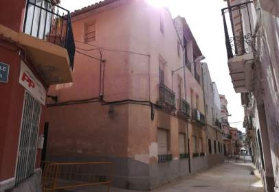 House in calle Remedios, nº 2