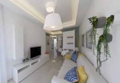 Apartamento en calle C/ Pimienta, 3. Residencial La Zenia Beach Ii. nº2, nº 21