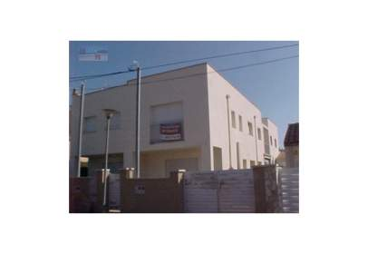 House in Santa Oliva