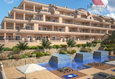 Apartamento en Los Balcones-Los Altos-Punta Prima