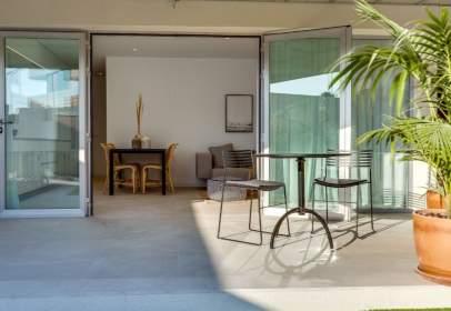 Apartamento en calle C/ Zv 54, 7R. Bloque 3 Planta Baja nº59., nº 59