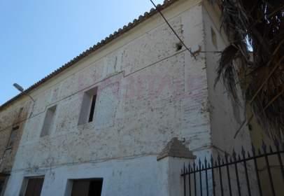 Casa en Benifaraig