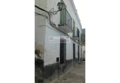 House in Torvizcón