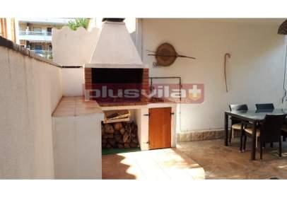 House in Segur Playa