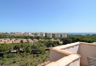 Penthouse in calle Samaniego 20, Residencial Victoria Playa Atico 17