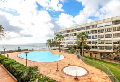 Apartamento en Playa del Águila