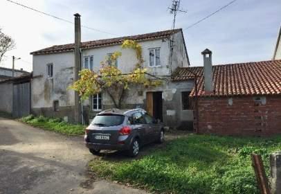 House in Sobrado Cumbraos