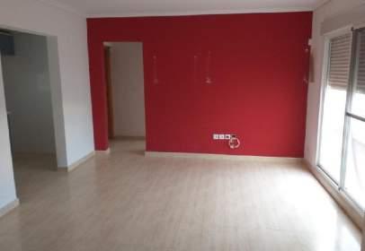 Duplex in Gran Alacant