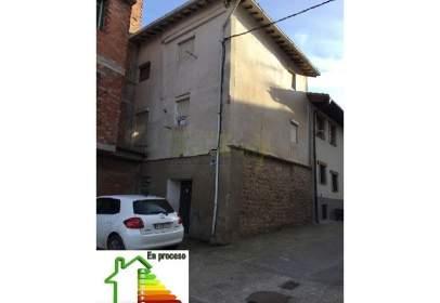 Casa en Torrecilla en Cameros
