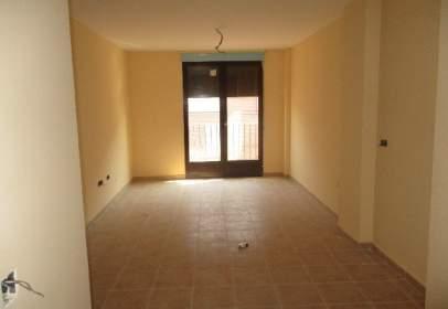 Duplex in Torrijos