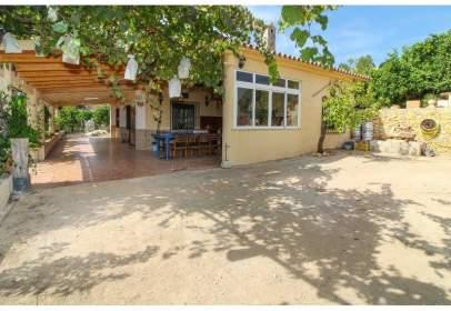 Rural Property in Bello Horizonte