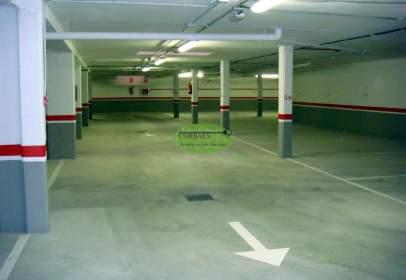 Garaje en calle de Ervedelo, cerca de Calle de Xosé Álvarez González