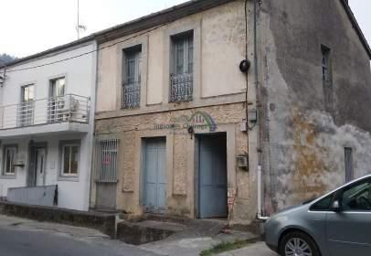Casa en Peroxa (A)