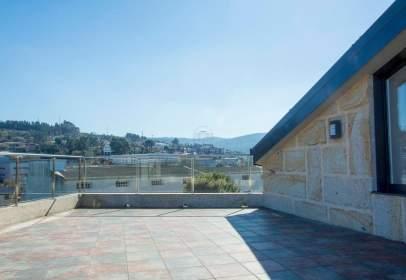 Casa pareada en Vigo