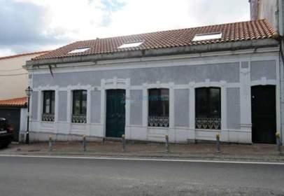 Casa en calle Avenida Gaspar Rodríguez