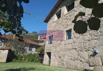 Casa en Salceda de Caselas