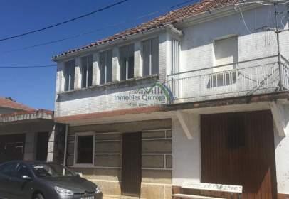 Casa a calle Cartelle