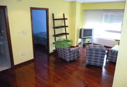 Studio in El Puente