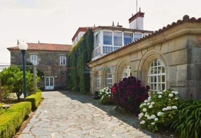 Casa en calle Lugar San Bartolomeu