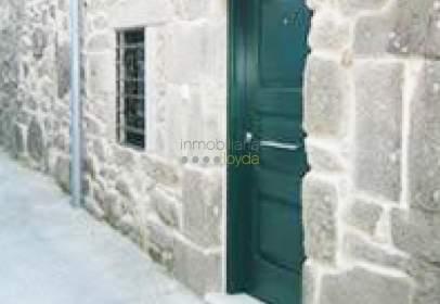 Casa en calle de San Telmo, cerca de Calle Lourenzo Cuenca o de Abaixo