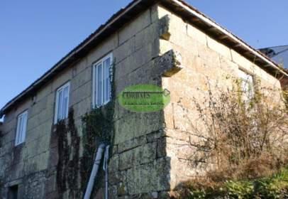Casa en Maside