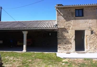 Casa en calle A Gulpilleira