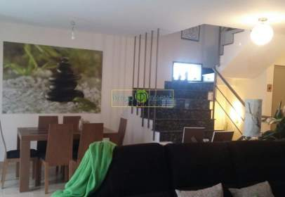 Casa en León