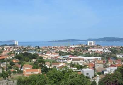 Chalet en Vigo