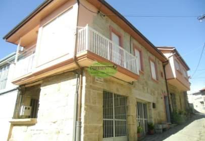 Casa a Ourense