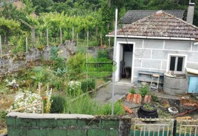 House in Xinzo de Limia