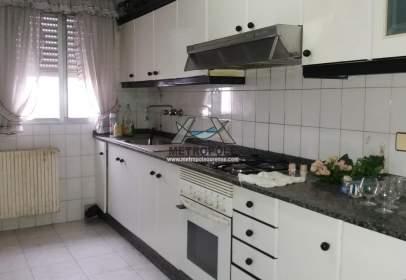 Casa en Ourense