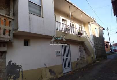 Casa en San Cibrao Das Viñas
