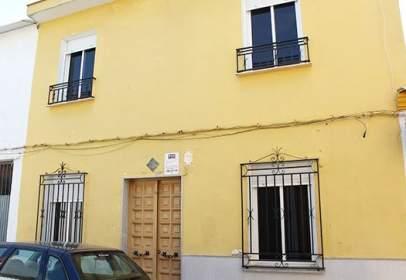 Casa a calle del Párroco Don Juan Elías, nº 46