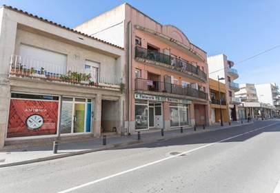 Oficina en calle Teulera, (19-21), nº 19