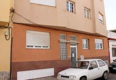 Trastero en calle de Aragón, 40, cerca de Calle Zaragoza
