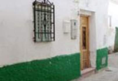 Casa en calle de Llana, 14