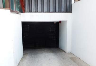 Garaje en Avenida Ramos Puente, Edif Alana