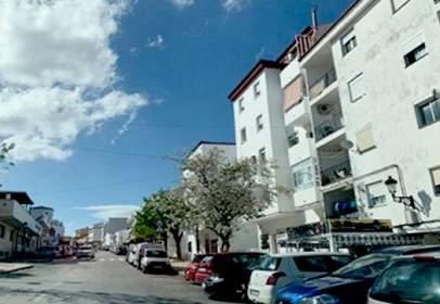Local comercial en calle del Doctor Álvarez Leiva