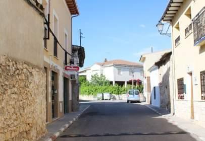 Flat in calle Galiana, nº 7