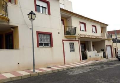 Chalet in calle Almanzor, S/N
