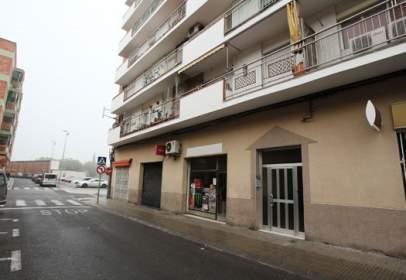 Piso en calle Ramón Viladrich -