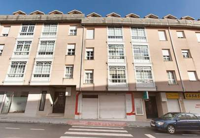 Local comercial en Avenida Belvis