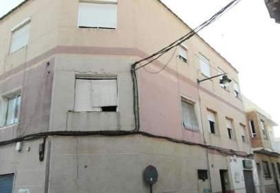 Pis a calle Puente Viejo, nº 24