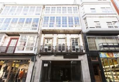 Casa a calle Real, prop de Calle Magdalena