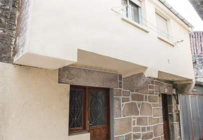 Casa en Avenida Da Pouse